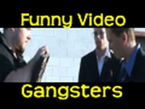 LOL : Funny Movie Trailer