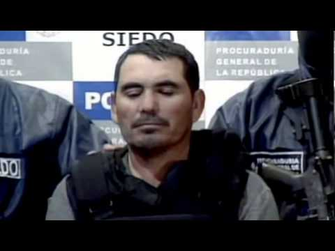 Mexico's Drug War – BBC Documentary (Amazing Docu)