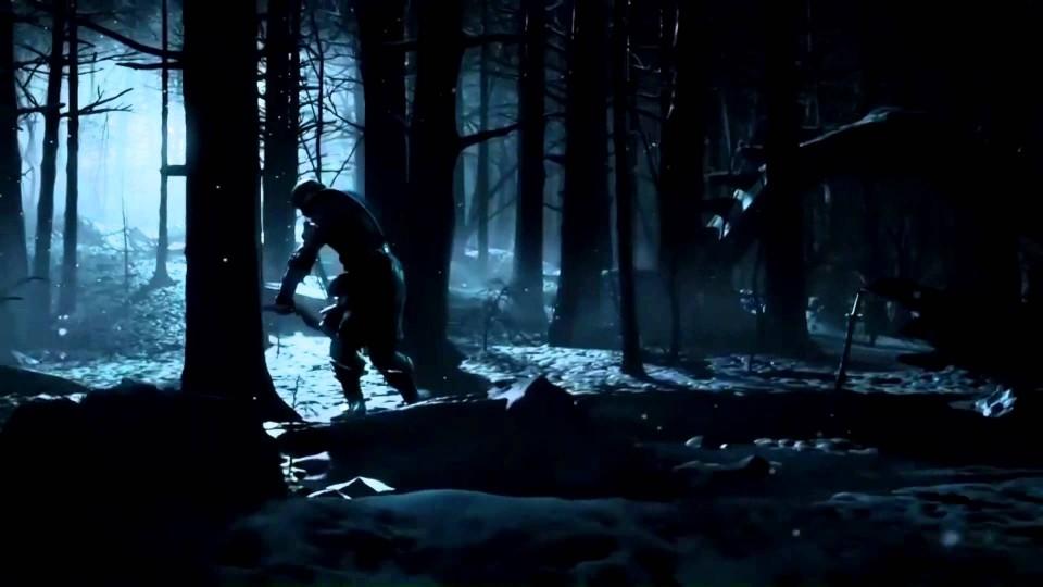 Mortal Kombat X prime impressioni da HDBlog