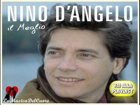 Nino D'Angelo – Fotoromanzo