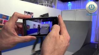 Смартфон Nokia Lumia 925: первые впечатления на русском языке