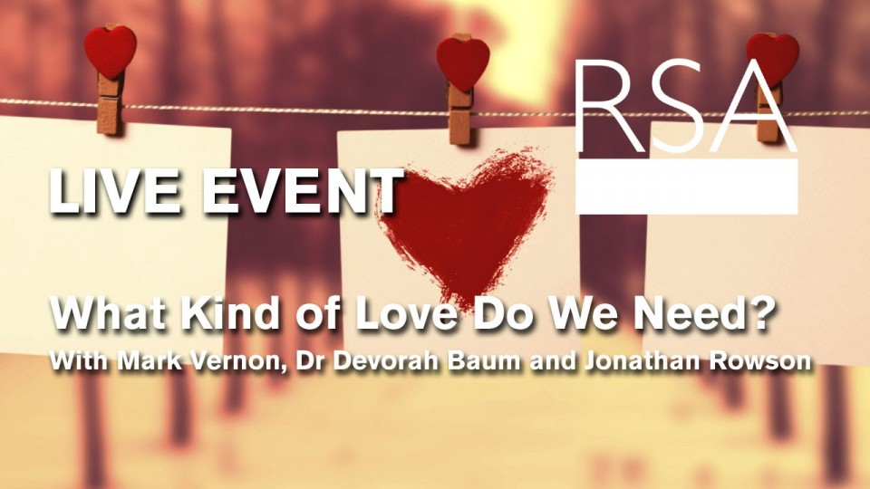 RSA Replay: What Kind of Love Do We Need?