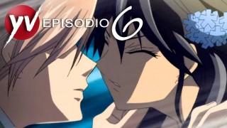 Special A – Ep. 6 – Invito a casa Saiga  (Yamato Video)
