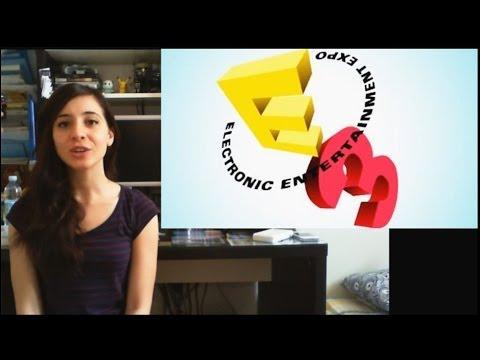 Speciale E3 2014 i giochi confermati e le aspettative di HDBlog