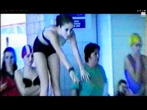 Sports Fail Compilations : Including Parkour