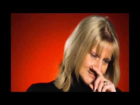 The Woman Who Kept Falling Down – Mystery Diagnosis – Documentary