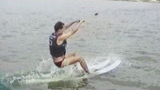 Top Funny Home Videos Funny Fail Compilation 2014
