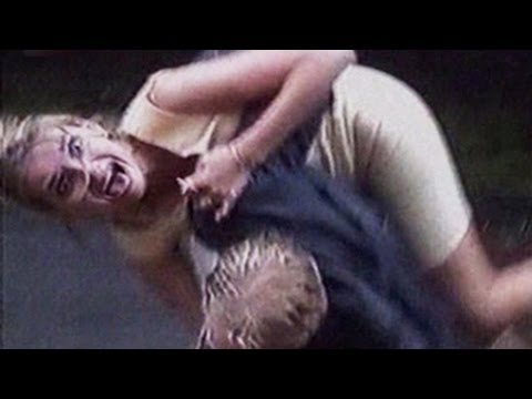 Ultimate Funny Home Video Fail Compilation 2014