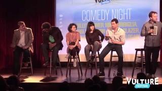 Vulture Festival: Comedy Night