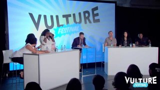 Vulture Festival: Trivia Night