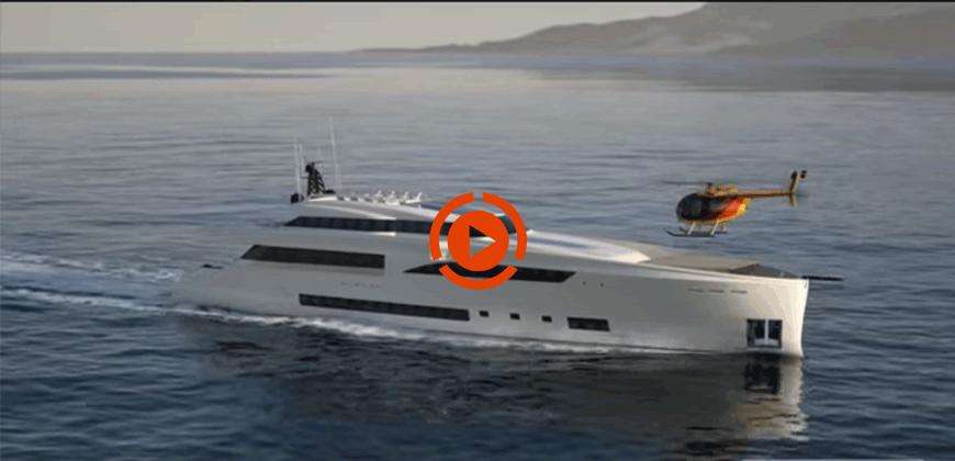 Estate, voglia di mare ? Wider 150 Yachts, la soluzione.