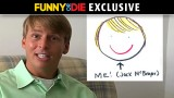 Livin' 'Neath the Law with Jack McBrayer: Episode 3