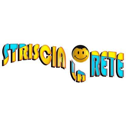 Tutto il meglio e il peggio di internet
