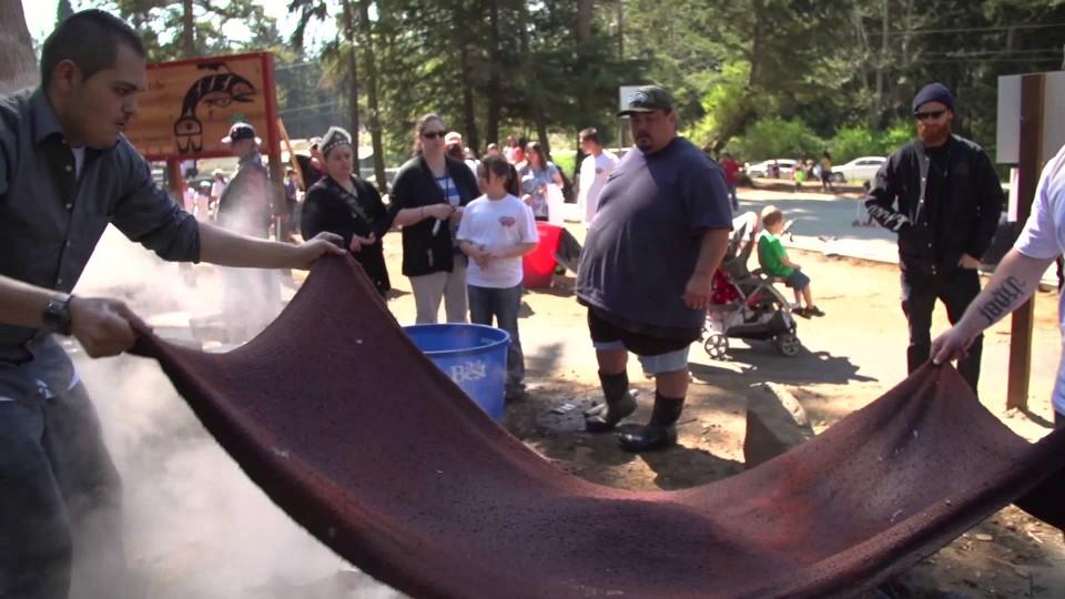 Sheckler Sessions – S'Klallam Tribe Skatepark – Season 3 – Ep 9