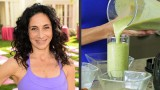 Yoga Instructor to the Stars Mandy Ingber Shares a Sweet Smoothie Recipe – PEOPLE