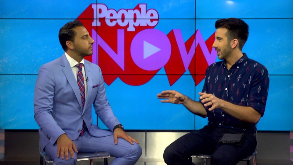 5 Tips to Flipping a House with Josh Altman