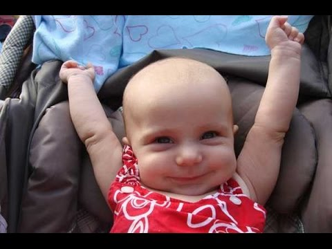 Best Babies Dancing Compilation 2014 [NEW HD]