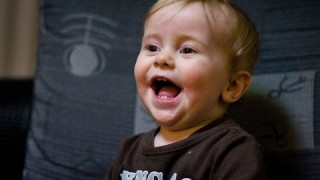 Best Babies Laughing Video Compilation 2013 [NEW HD]