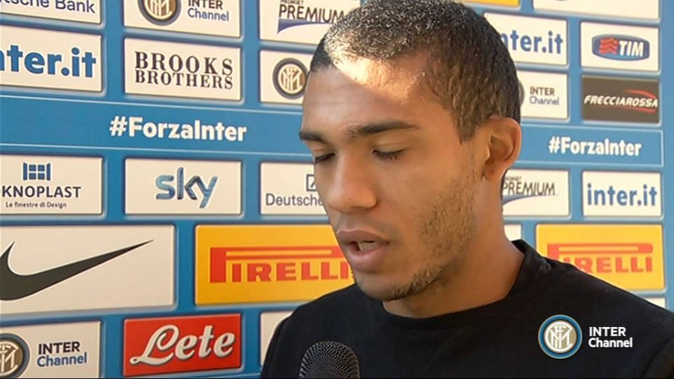 "#MilanInter, Juan Jesus: ""Derby? Partita diversa dalle altre"""