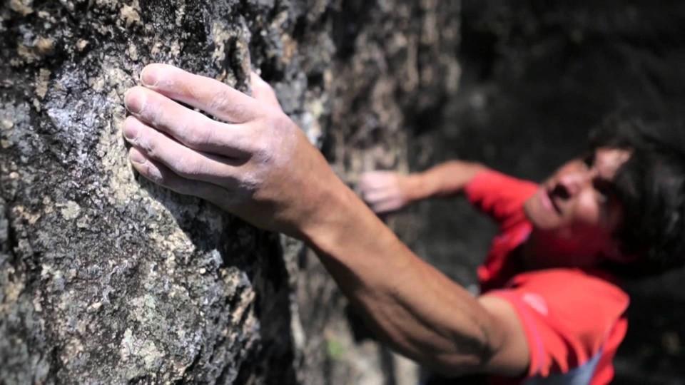 Preparing to Climb Atalho Do Diabo in Brazil – Devil's Shortcut – Part 1
