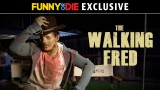 The Walking Fred S5 EP 8 Recap
