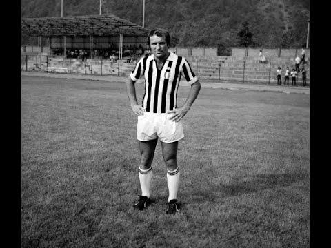 15/12/1974 – Serie A – Napoli-Juventus 2-6