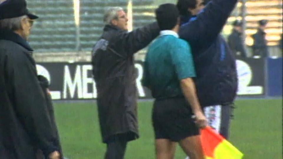 15/12/1996 – Serie A – Juventus-Verona 3-2
