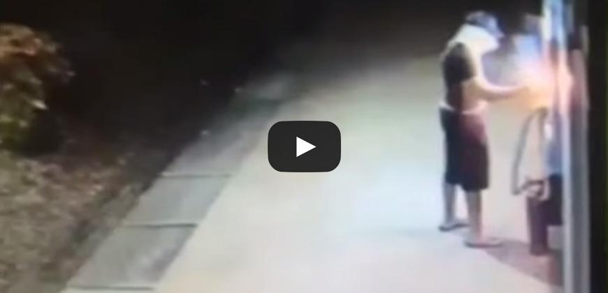Assalta un bancomat ma gli esplode in faccia.