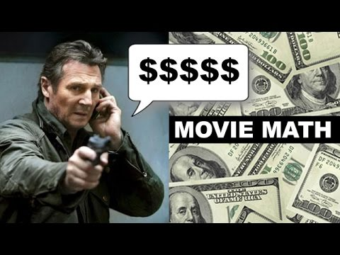 Box Office for Taken 3, Selma, The Hobbit 3 Battle of the Five Armies