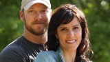 "Chris Kyle's Widow Remembers the ""Real"" American Sniper 