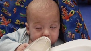 Cute Babies Trying to Stay Awake Compilation 2015 [NEW HD]