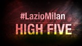High Five #LazioMilan | AC Milan Official
