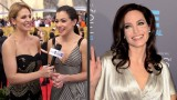 Julianne Moore, Emilia Clarke and More Take Our SAG Awards Quiz | PEOPLE