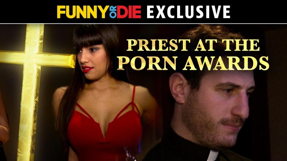 most viewd free porn