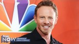 Watch The Celebrity Apprentice's Ian Ziering Play '90s Charades In Honor of #TBT | PEOPLE Now