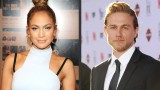 What Real-Life Boy Next Door Would J.Lo Like as a Neighbor? | PEOPLE