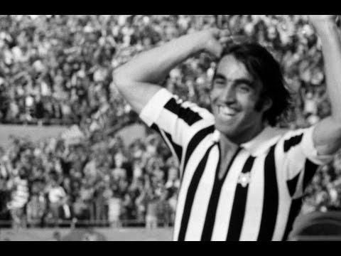 07/04/1974 – Serie A – Cesena-Juventus 0-2