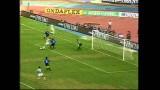 13/09/1992 – Serie A – Juventus-Atalanta 4-1