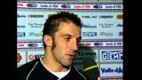 15/09/2002  – Serie A – Juventus-Atalanta 3-0