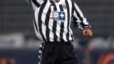 21/11/1999 – Serie A – Juventus-Milan 3-1