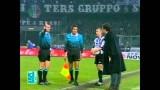 28/03/1998 – Serie A – Juventus-Milan 4-1