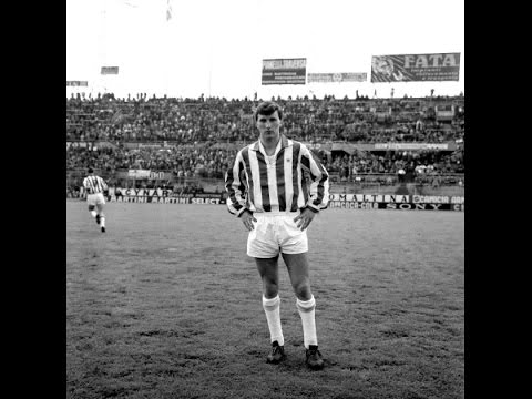 28/12/1969 – Serie A – Roma-Juventus 0-3