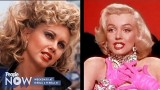3 Movie Remakes We Want Lady Gaga to Bring Back! | PEOPLE Now