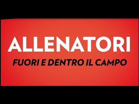 Allenatori dentro e fuori dal campo: Pierino Prati | AC Milan Official