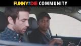 "blackfriends ""episode three"" feat  Jay Phillips"