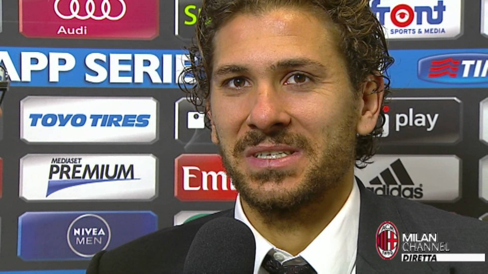 "Cerci: ""Abbiamo dato una scossa alla classifica"" 