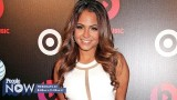 Christina Milian Shows You How to Get 'Turned Up' in Boring Situations | PEOPLE Now