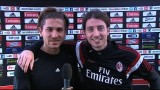 Happy new Chinese year! | AC Milan Official