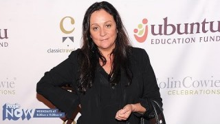 Here's Your New York Fashion Week Backstage Pass with Kelly Cutrone! | PEOPLE Now