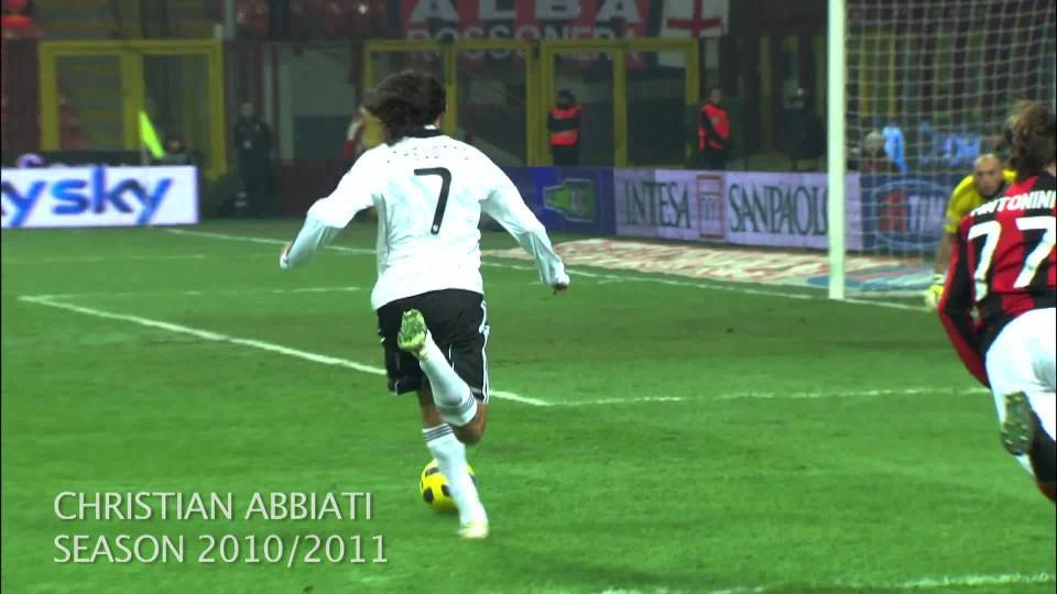 High Five #MilanCesena | AC Milan Official